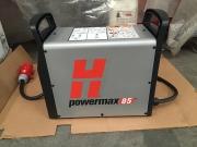Plasma de taiere manuala powermax 85